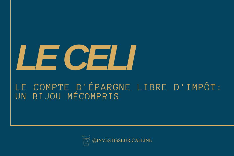 IC CELI