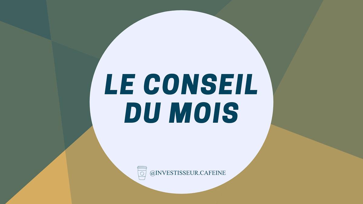 IC_Lundi_Espresso_Conseil_du_mois