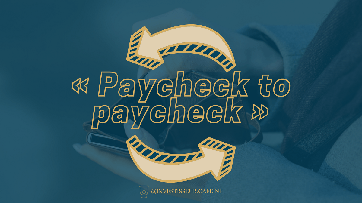 IC_Living_paycheck_to_paycheck