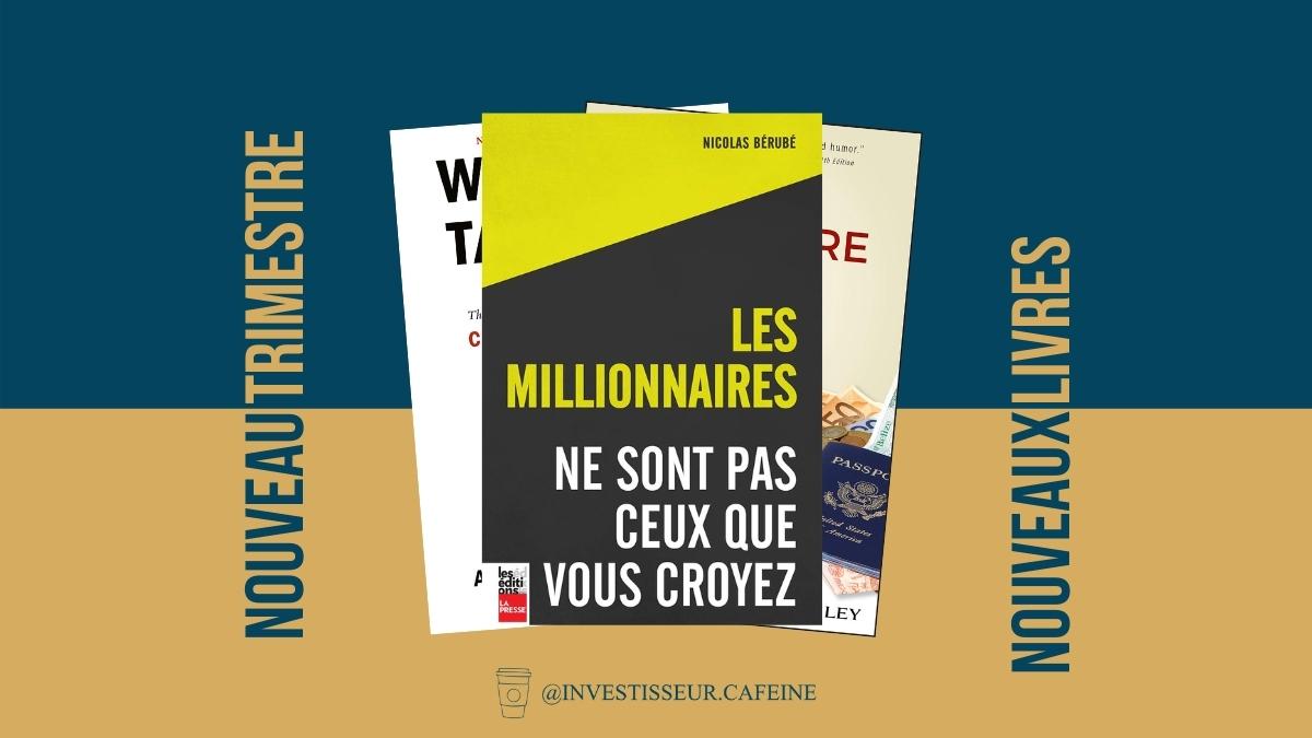 IC_Lundi_espresso_Nouveau_trimestre_nouveaux_livres_Q3(675)