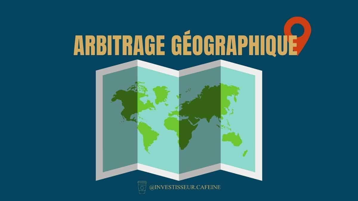 IC_mercredi_Latte_arbitrage_geographique_meilleur_endroit_pour_prendre_sa_retraite