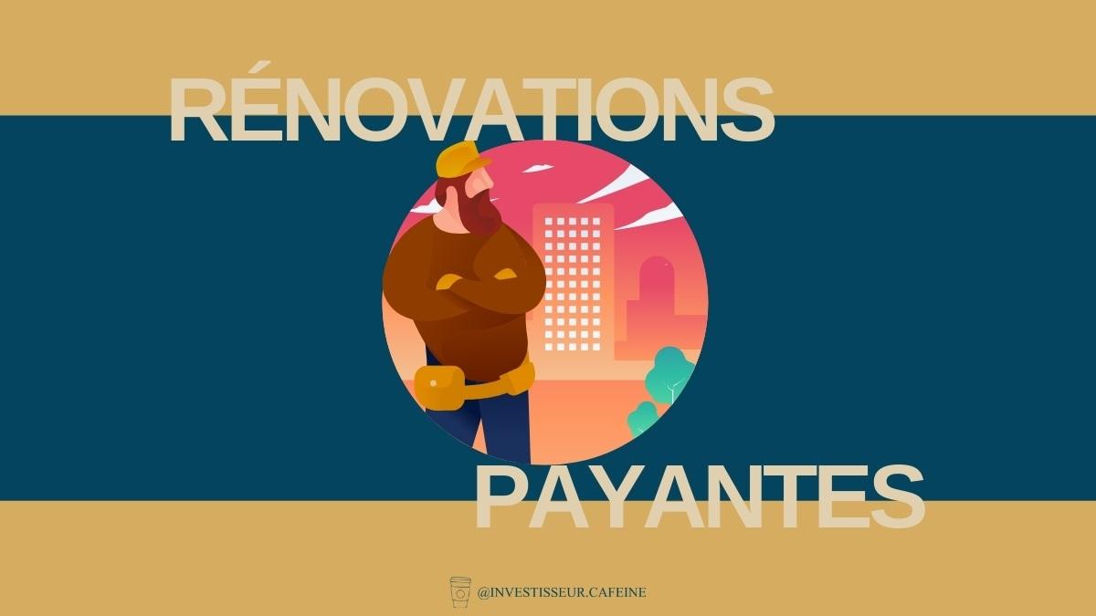 IC_mercredi_latte_renovations_payantes